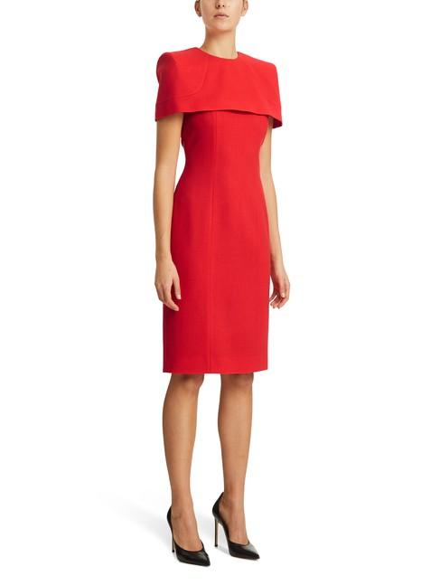 GIVENCHYShort dress