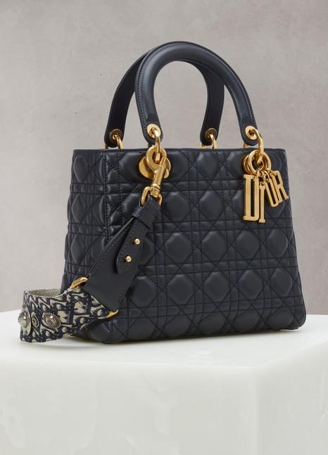 DIORSac Lady Dior