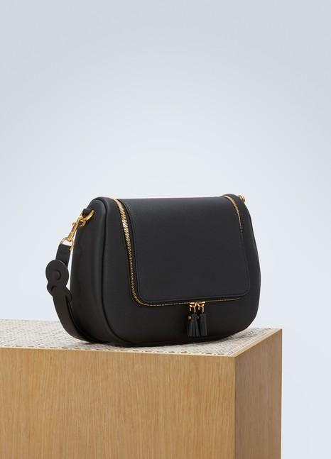 ANYA HINDMARCHSac porté épaule Vere soft satchel