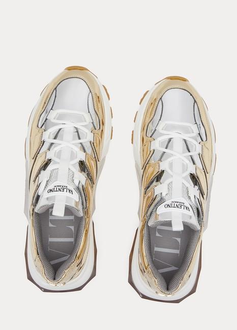 VALENTINOValentino Garavani Bounce sneakers