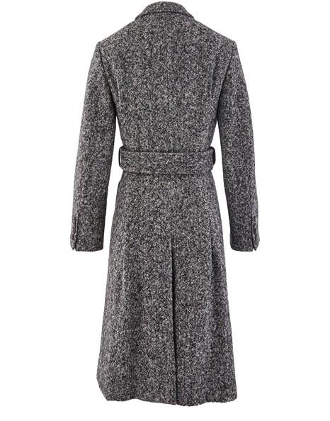 STELLA MCCARTNEYWool coat
