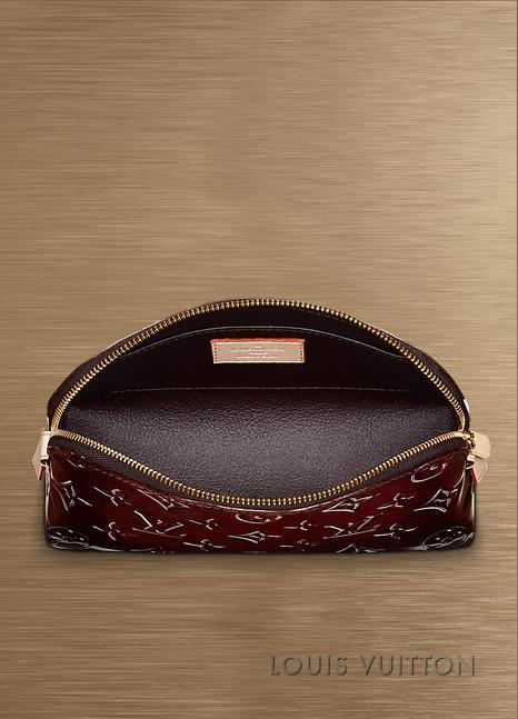 Louis VuittonPochette Cosmétique