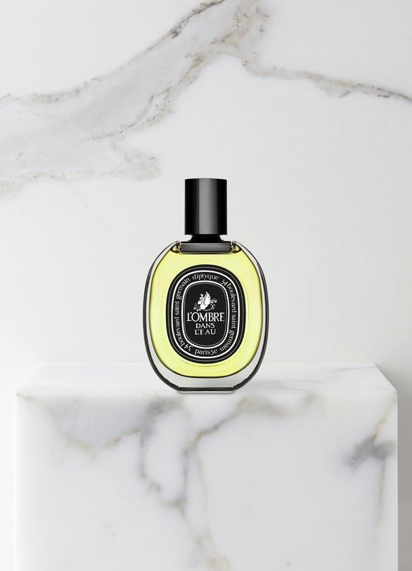 DiptyqueL'Ombre dans l'Eau eau de parfum 75 ml