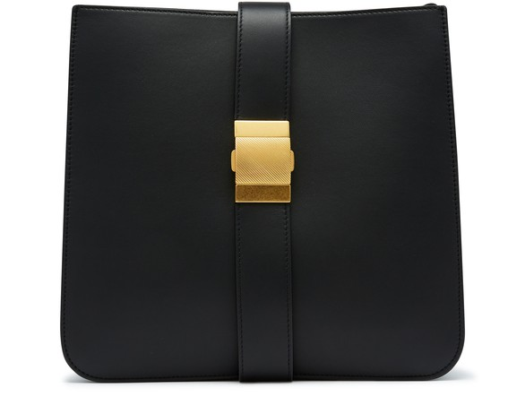 BOTTEGA VENETAShoulder bag