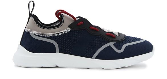 DIORSneaker B21 Neo
