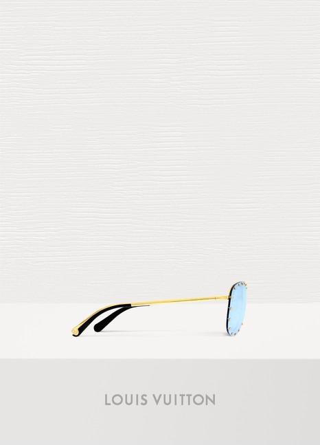 db037fbcd8e Louis Vuitton The Party Sunglasses