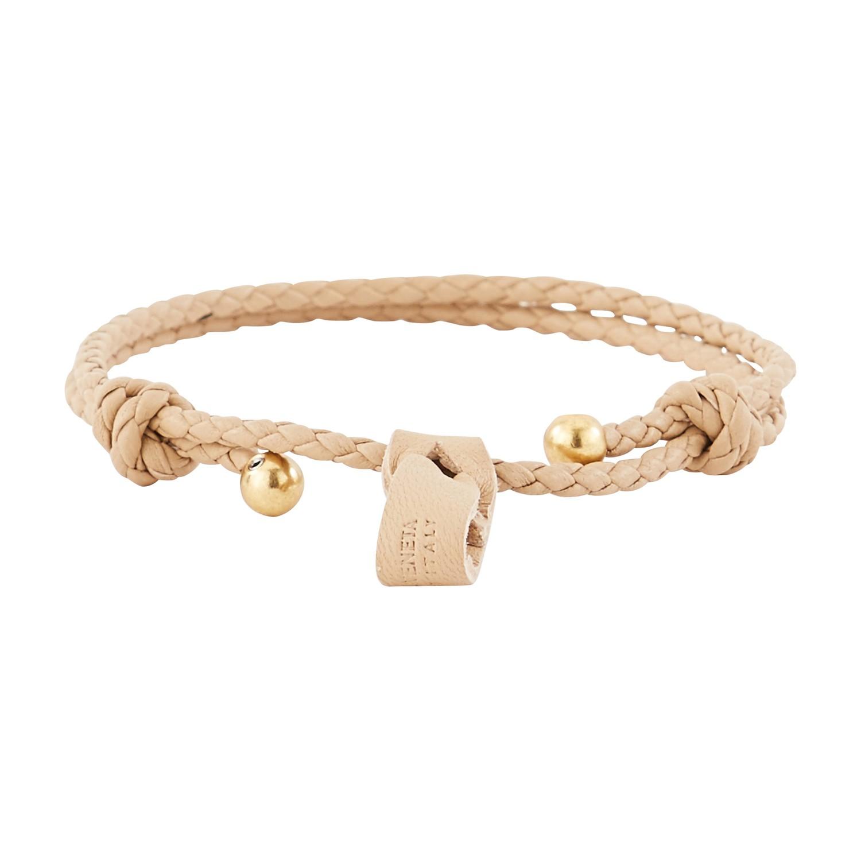 Bottega Veneta Jewelries BRACELET