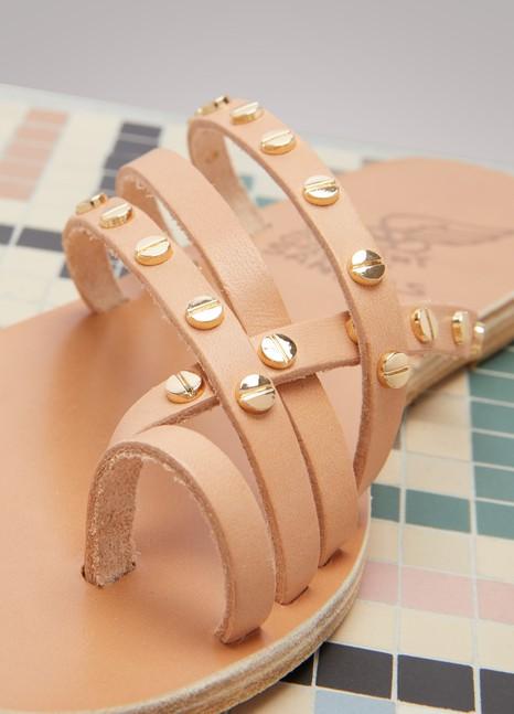 Sandales Apli Amalia NailsAncient Greek Sandals UQmEMCgw