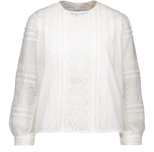 VANESSA BRUNOMarlon blouse