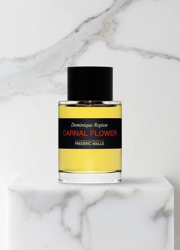 e47092b824a38 Editions De Parfums Frederic Malle. Editions De Parfums Frederic Malle  Carnal flower ...
