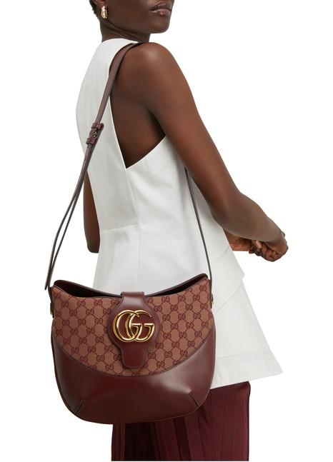 GUCCIArli shoulder bag