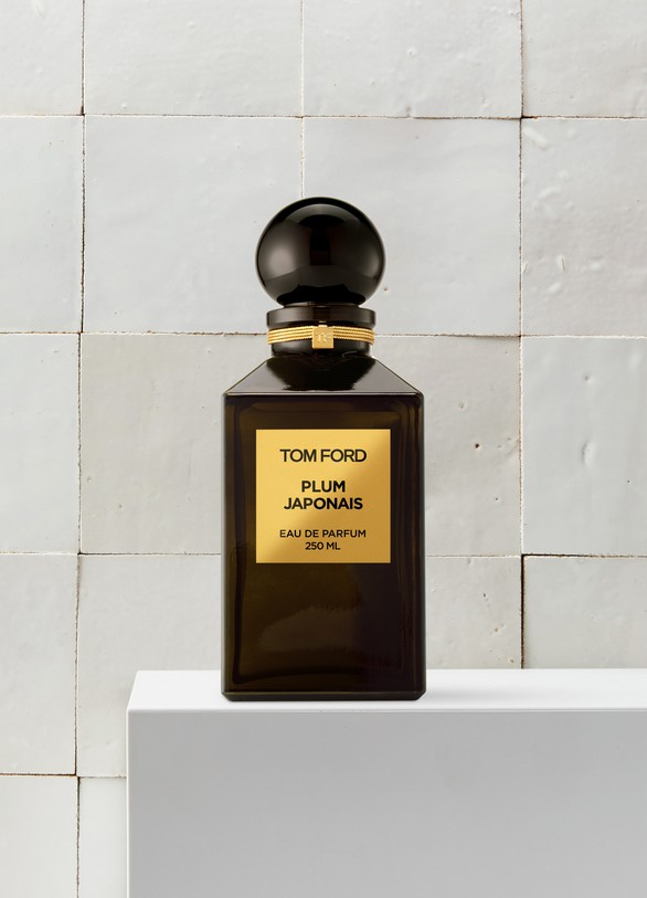 Tom FordEau de Parfum Plum Japonais 250 ml