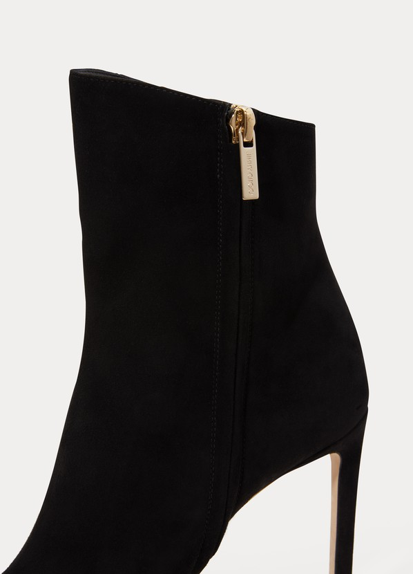 9354fd2bd5cb Jimmy Choo Helaine 100 ankle boots ...