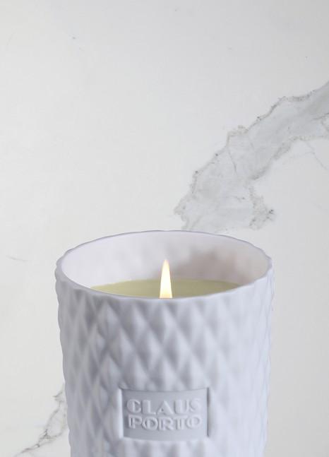 Claus PortoVoga Candle 270 g