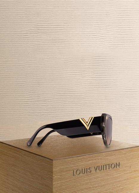 Louis VuittonMy Fair Lady