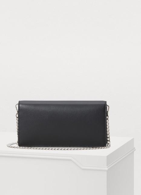 PradaPrada chain wallet