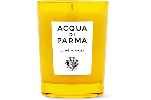 ACQUA DI PARMACaffe in Piazza candle 200 g