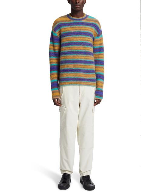 MONCLER GENIUS1952 - Pants