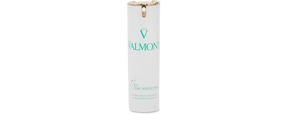 VALMONT Just Time Perfection Golden Beige 30 ml