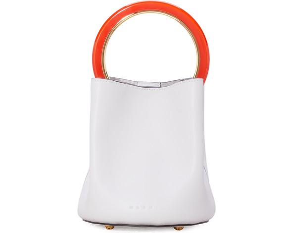 MARNIShoulder bag