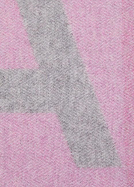 Acne StudiosToronty wool scarf