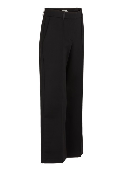 THE ROW Kalise Pants
