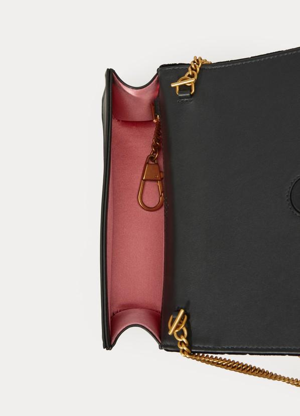 9d3176bd634 Gucci GG Marmont velvet supermini bag ...
