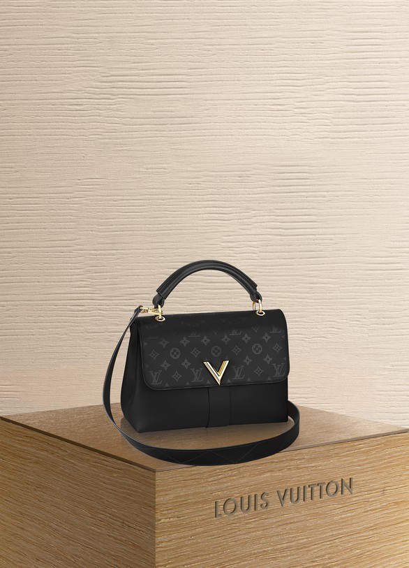 Louis Vuitton Sac One Handle Very