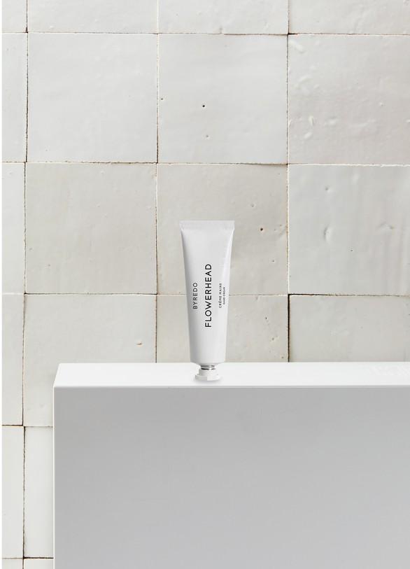 ByredoFlowerhead Hand Cream 30 ml