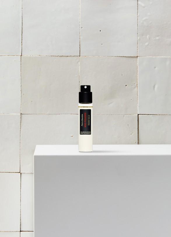 Editions De Parfums Frederic MalleParfum Iris poudre 1*10 ml