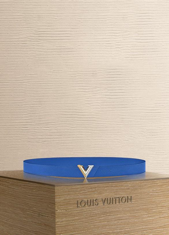 Louis VuittonEssential V 30mm