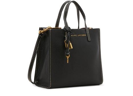 """MARC JACOBS""""Mini Grind"""" shoulder bag"""