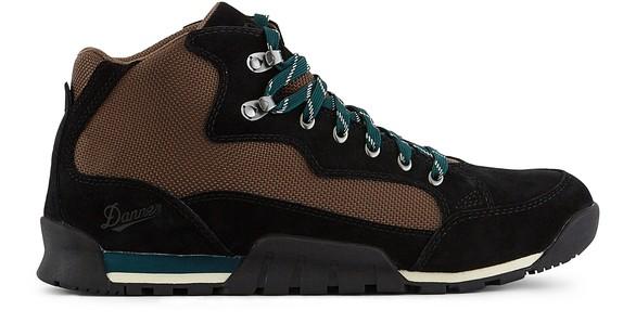 DANNERSkyridge hiking boots