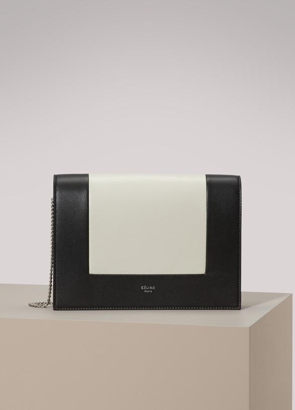 CELINEPochette Frame