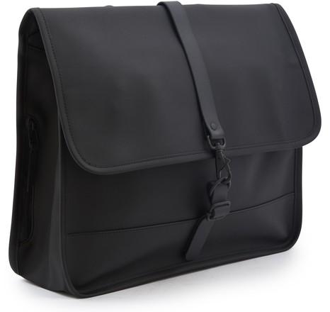 RAINSCommuter Bag