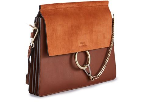 CHLOEFaye bag