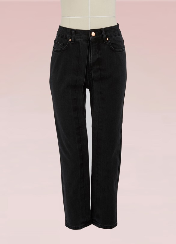 AaltoPleated Jeans
