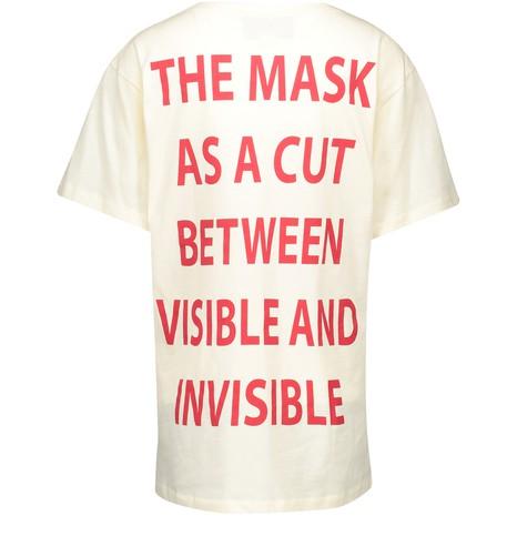 GUCCIMask t-shirt