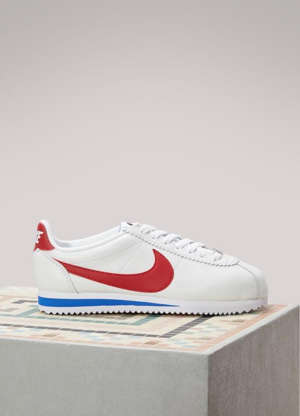 NIKE Cortez Dubraes Sneakers
