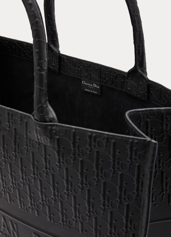 bf56464b679e ... Dior Dior Book Tote Oblique bag ...