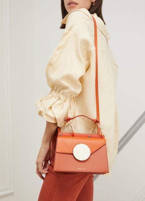 Danse LentePhoebe Bis shoulder bag