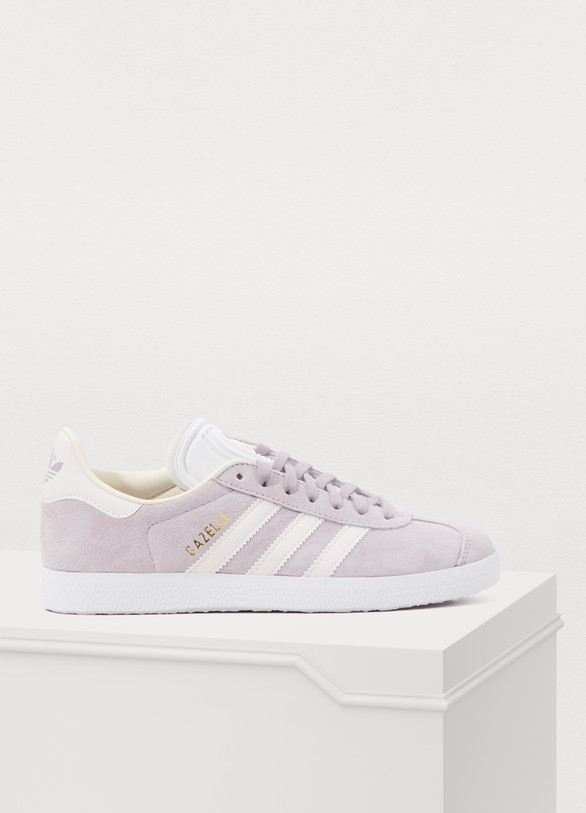 adidas Baskets Gazelle W