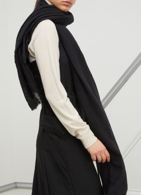 ISABEL MARANTZephyr scarf