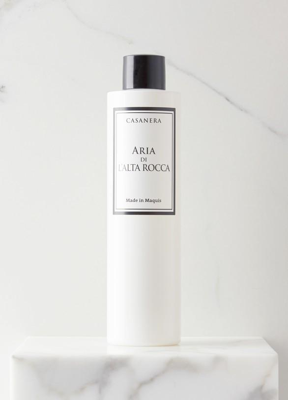 CasaneraRecharge de diffuseur Aria di Alta Rocca 250 ml