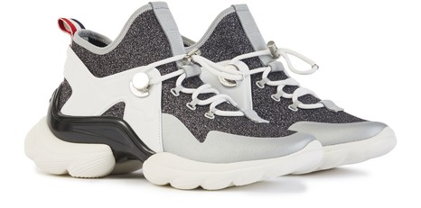 MONCLERThelma trainers