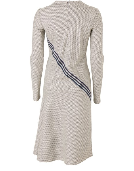 MAISON MARGIELAWool dress