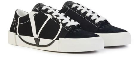 VALENTINOValentino Garavani sneakers