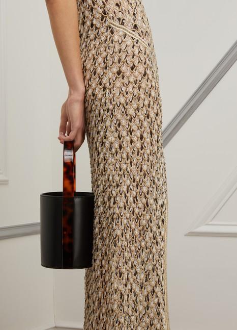 STAUDBissett handbag