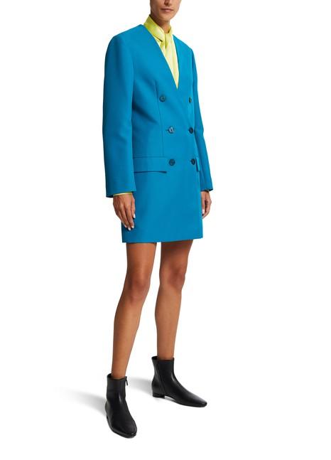 BALENCIAGABlazer dress