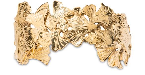 AURELIE BIDERMANNTangerine bracelet